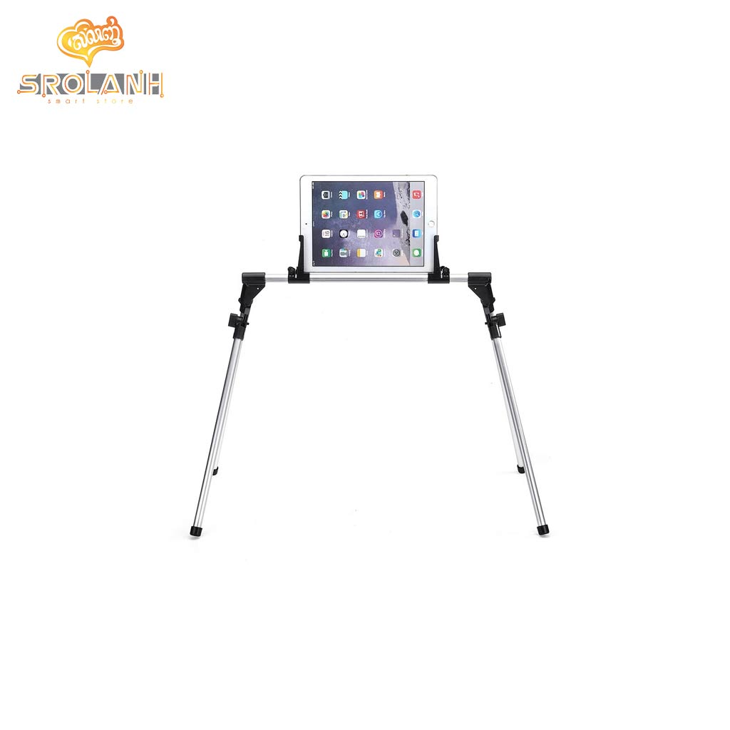 Phone & iPad stand for 12.9inch 301L