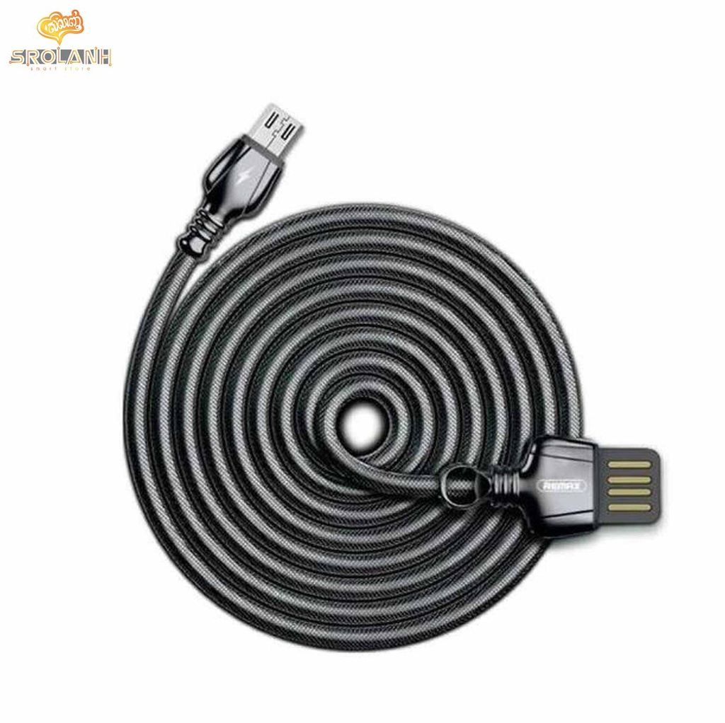 REMAX King Data Cable For Micro RC-063m