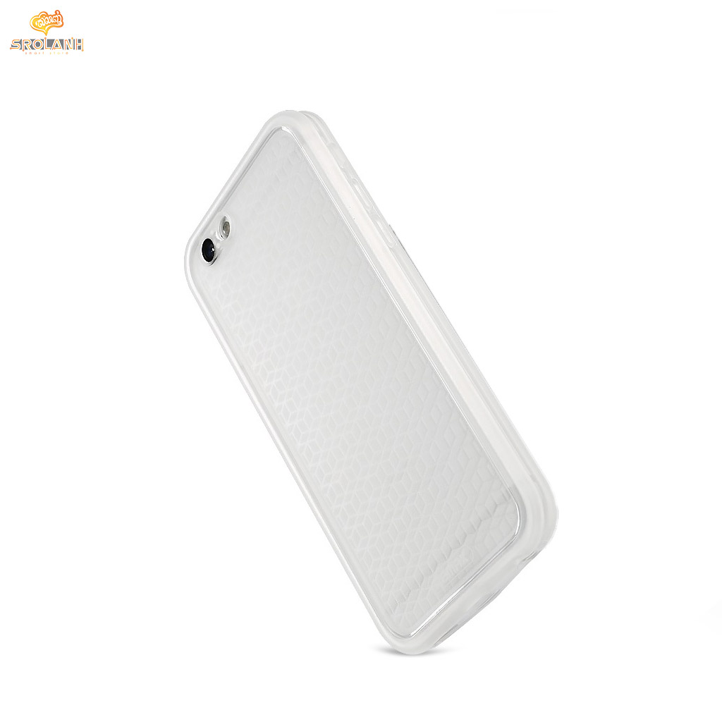 Remax Journey case for iPhone7