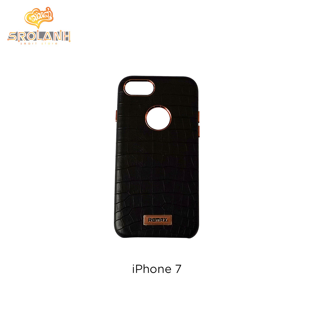 Remax Maso series for iPhone7