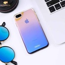 Remax Yinsai series case for iPhone7