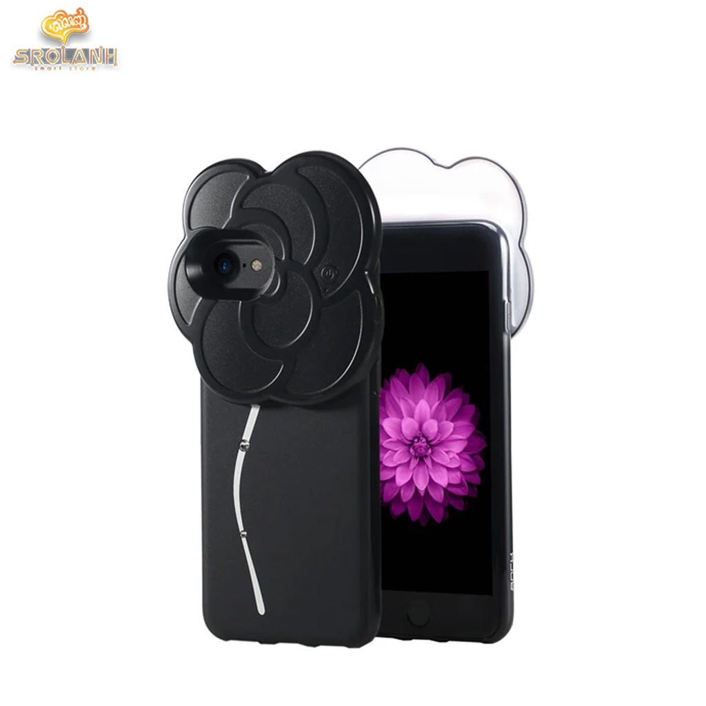 Shinfie protection case rock for iphone 6s/7