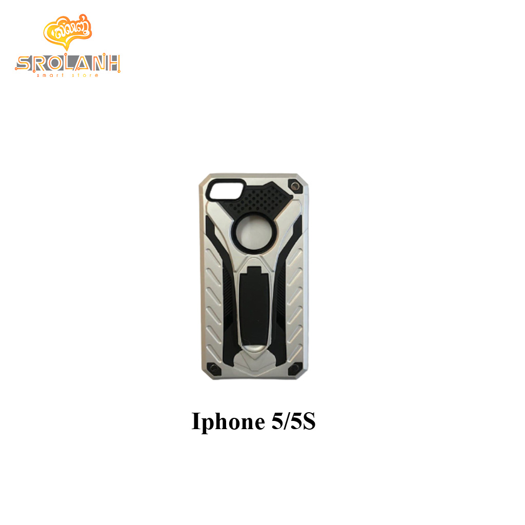 Super slim stylish choice case for iPhone 5