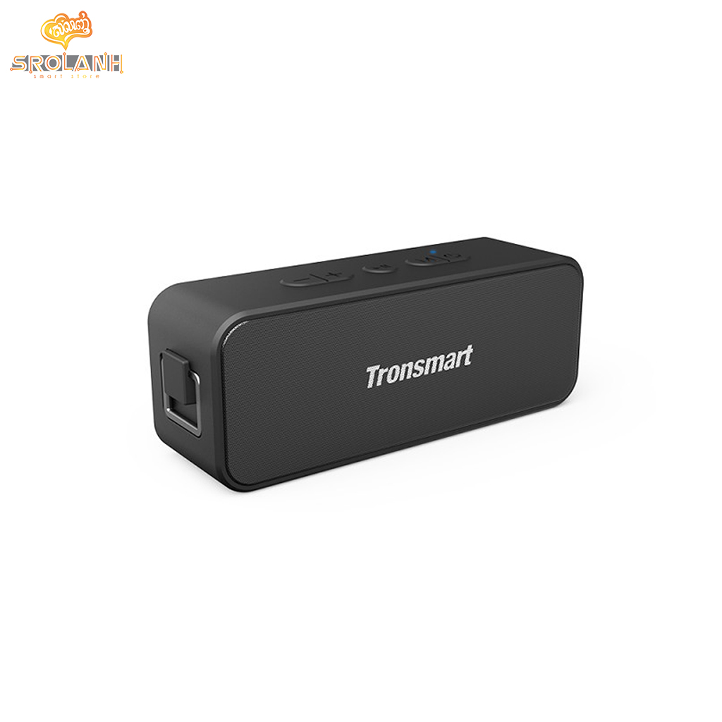 TRONSMART Element T2 Plus Waterproof Wireless Speaker