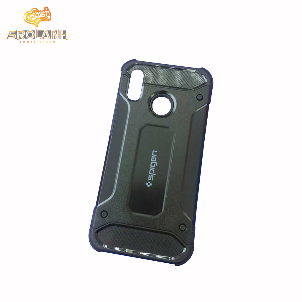 Fashion case auto focus for iPhone X
