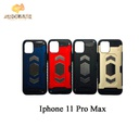 Fashion case ultra slim for iPhone 11 Pro Max