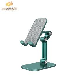LIT The AL-alloy Material Foldable Desktop Stand HMDAF-A01