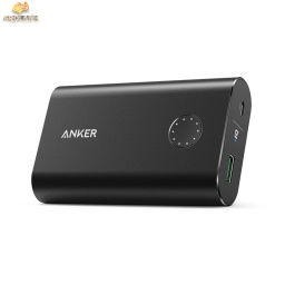 ANKER PowerCore+ 10050mAh with Quick Charge 3.0