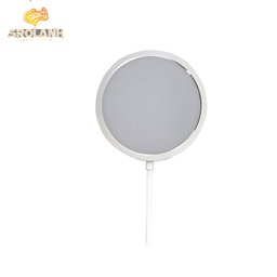 [CHG0274WH] XO Magnetic Wireless Charger CX004