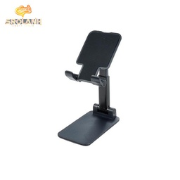 XO Table Holder for Phone C46A