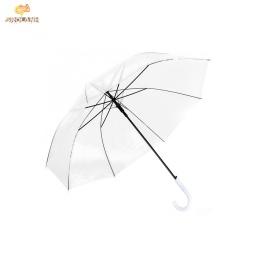 [UMB017WH] REMAX RT-U7 Transparent Umbrella