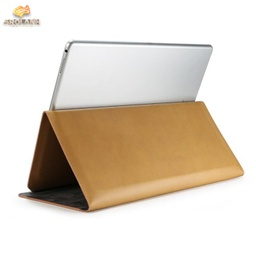 """[IAC010BR] Remax Galey Leather case for iPad Pro 13"""""""