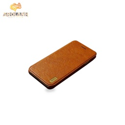 XO ZL series Top quality imported PU leather case for iPhone 11 Pro