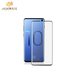 [SAS079BL] XO-FT1 Sumsung S10 Hot bending tempered glass for Samsung Note 10