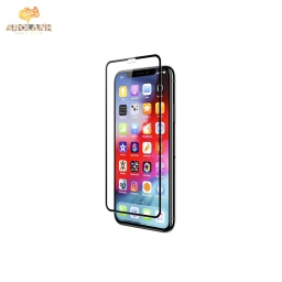 [IPS0356BL] JCPAL Preserver Anti-BlueLight for iPhone X/XS/11 Pro